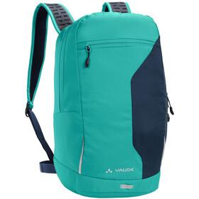 VAUDE Tecolog III 14 Backpack peacock